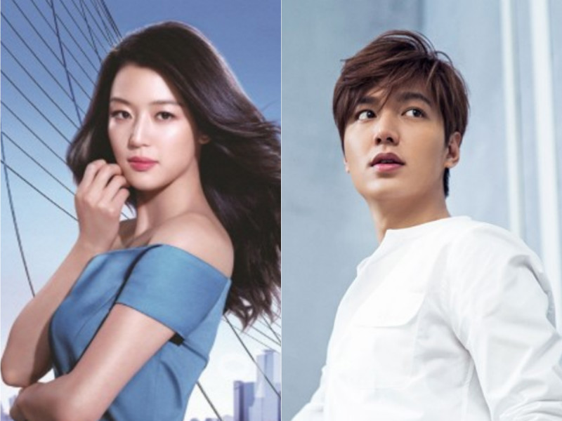 Jun-Ji-Hyun-Lee-Min-Ho (1)