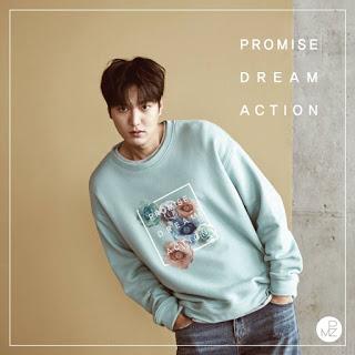 160928-lee-min-ho-for-promiz-2016-pmz-new-autumn-item